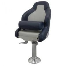Cadeira Banco para Barco 184152
