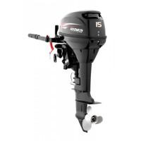 Motor Hidea HD15FHL 2T