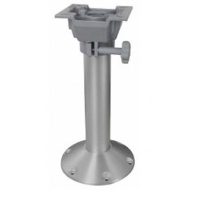 Pedestal para Cadeira 184018