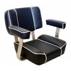 Banco Cadeira para Barco Lancha - 184102L-5013