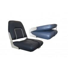 Cadeira Banco para Barco 184154