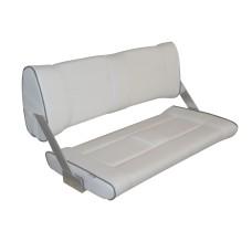 Cadeira Banco para Barco 184190-9002