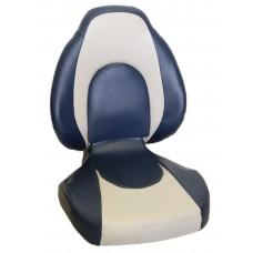 Banco Cadeira para Barco Lancha - 75003