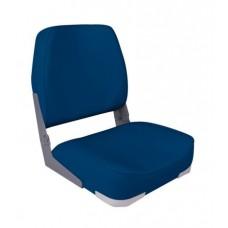 Banco Cadeira para Barco Lancha - 1001
