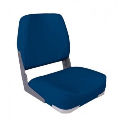 Cadeira Banco para Barco 1001