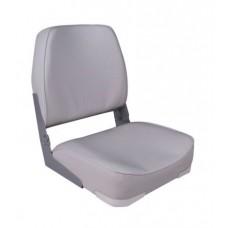 Banco Cadeira para Barco Lancha - MA 704