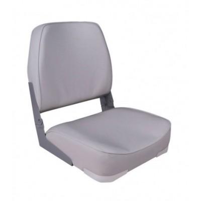 Cadeira Banco para Barco MA 704