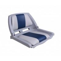 Cadeira Banco para Barco 75109