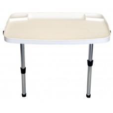 Mesa para Corte de Iscas / Peixes 515225