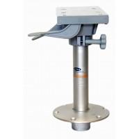 Pedestal para Cadeira 380015L