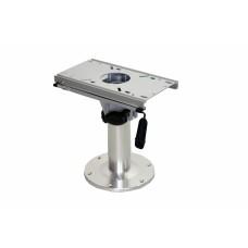 Pedestal para Cadeira 75305
