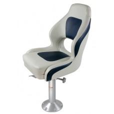 Banco Cadeira para Barco Lancha - 180051