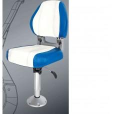 Cadeira Banco para Barco MA 705