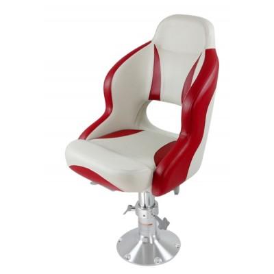 Banco Cadeira para Barco Lancha - 180052