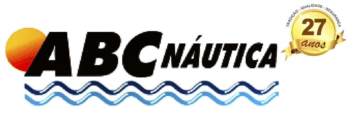 ABC Náutica